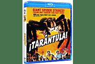 Tarántula (VOSE) - Blu-ray