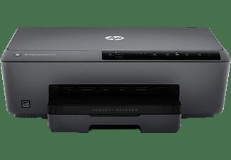 HP Officejet Pro 6230 Tintenstrahl Tintenstrahldrucker WLAN Netzwerkfähig