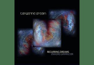 Tangerine Dream - Recurring-Dreams  - (CD)