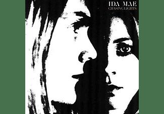 Ida Mae - CHASING LIGHTS  - (CD)