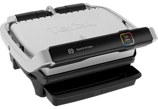 TEFAL GC750D OptiGrill Elite Kontaktgrill