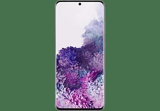 SAMSUNG Smartphone Galaxy S20 5G 128 GB Cosmic Grey