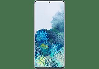 SAMSUNG Smartphone Galaxy S20+ 5G 128 GB Cloud Blue