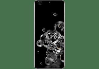 SAMSUNG Smartphone Galaxy S20 Ultra 5G 128 GB Cosmic Grey
