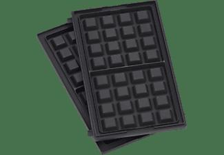 WMF 04.1542.0013 Lono Snack Master Pro Snack-Kombigerät Cromargan