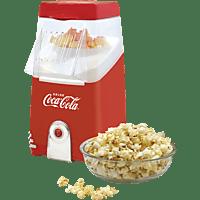 SALCO SNP-10CC Popcornmaker Rot