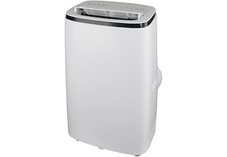 EYCOS Klimagerät Pac-6600 Wifi