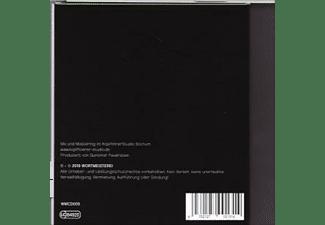 Malmsheimer,Jochen & Rössler,Uwe - Zwei Füße Für Ein Halleluja-Ein Historett In Geh  - (CD)