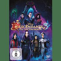 DESCENDANTS 3 - DIE NACHKOMMEN DVD