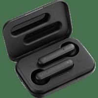 CORN TECHNOLOGY Onestyle TWS-BT-V11, In-ear Kopfhörer Bluetooth Schwarz