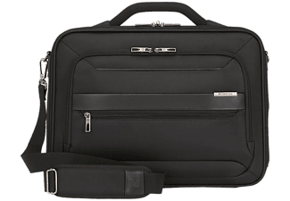 "SAMSONITE Laptoptas Vectura EVO 15.6"" (SA1974)"