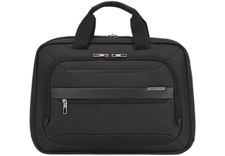 "SAMSONITE Laptoptas Vectura EVO 15.6"" (SA1977)"