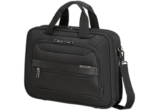 "SAMSONITE Sac ordinateur portable Vectura EVO 14.1"" (SA1978)"