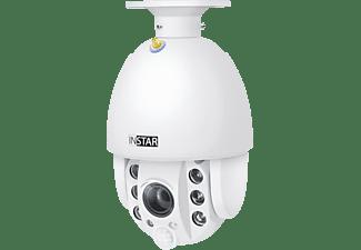 INSTAR IN-9020, IP Kamera, Auflösung Foto: 1920x1080, Auflösung Video: 1920 x 1080 Pixel