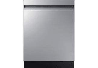SAMSUNG DW60R7050US Geschirrspüler (unterbaufähig, 598 mm breit, 44 dB (A), D)