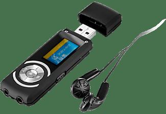 OK. MP3 Player OAP 210-4 4GB