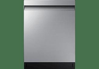 SAMSUNG DW60R7070US Geschirrspüler (unterbaufähig, 598 mm breit, 42 dB (A), D)