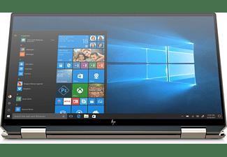 "Convertible 2 en 1 - HP Spectre x360 13-aw0000ns, 13.3"" FHD, Intel® Core™ i7-1065G7, 8GB RAM, 512GB, W10, Azul"