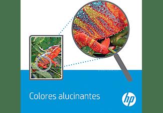 Cartucho de tinta - HP Original 304, Tricolor, N9K08AE
