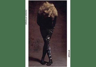 Ornella Vanoni - Argilla  - (CD)