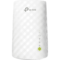 TP-LINK RE220 WLAN Repeater