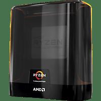 AMD Ryzen™ Threadripper™ 3970X , Schwarz