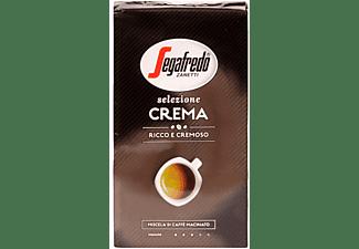 SEGAFREDO Kaffeebohnen Selezione Crema 1kg
