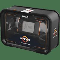 AMD Ryzen Threadripper 2920X Prozessor, Schwarz