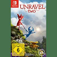 Unravel 2 [Nintendo Switch]