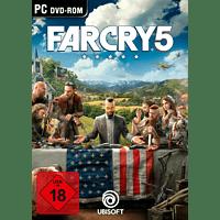 Far Cry 5 [PC]