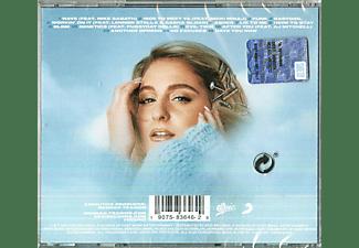 Meghan Trainor - Treat Myself  - (CD)