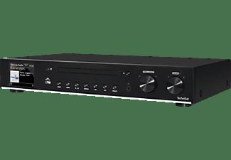 TECHNISAT Netzwerk-Audio-Player DIGITRADIO 143 CD
