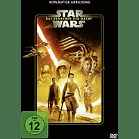 STAR WARS D.ERW.D.MACH [DVD]