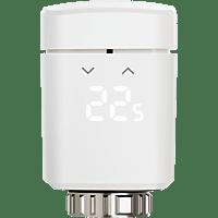 EVE Thermo 2019 Heizkörperthermostat, Heizungssteuerung, weiß (10EBH1701)