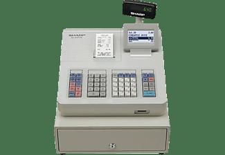 SHARP XE-A 207 X Registrierkasse