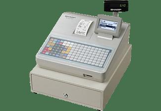 SHARP XE-A 217 X Registrierkasse
