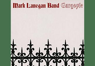 Mark Band Lanegan - Gargoyle  - (CD)
