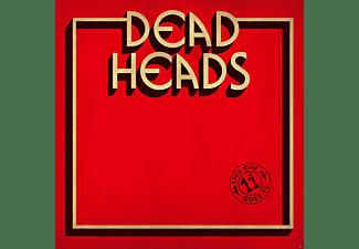 Deadheads - This One Goes To 11 (Bone Vinyl,Insert)  - (Vinyl)