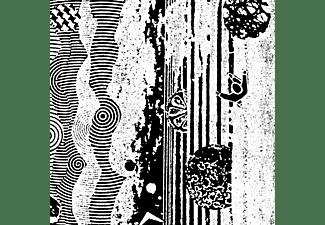 Nightcrawlers - The Biophonic Boombox Recordings (2  - (CD)
