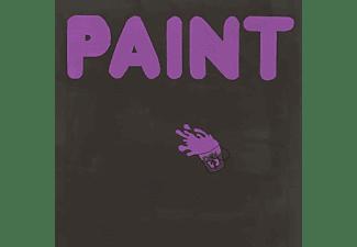 Paint - Paint (LP)  - (Vinyl)
