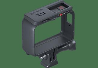 INSTA360 ONE R Actioncam 4K, Full HD, WLAN