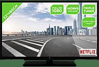 OK. ODL 32750FV-TIB LED TV (Flat, 32 Zoll / 80 cm, Full-HD, SMART TV)