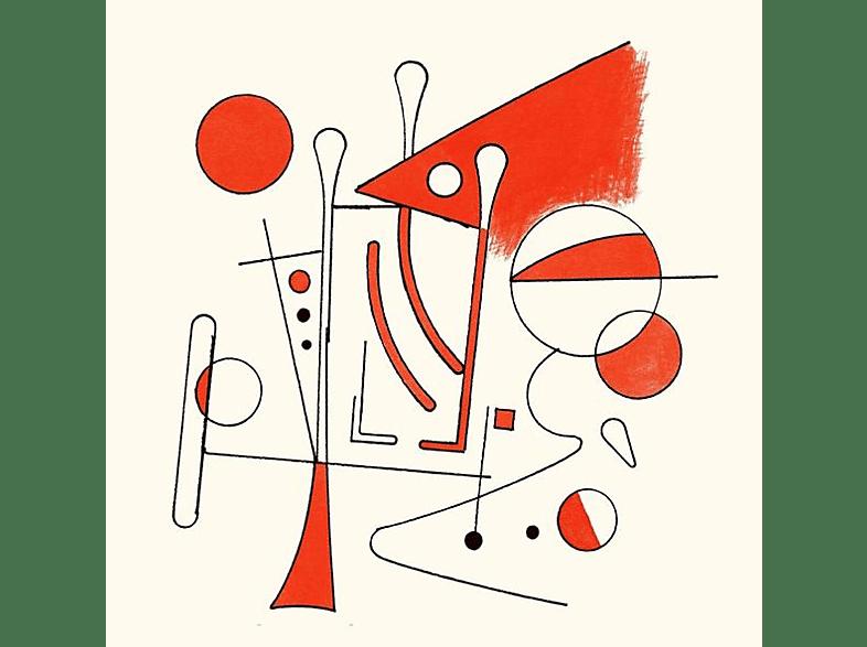 Intenta - INTENTA (2LP) [Vinyl]