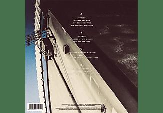 Böhse Onkelz - Böhse Onkelz  - (Vinyl)