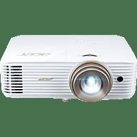 ACER V6520 Beamer (Full-HD, 3D, 2.200 ANSI-Lumen, )