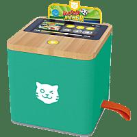 TIGERMEDIA Tigerbox Touch Grün Tigerbox, Grün