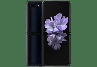 SAMSUNG Smartphone Z Flip 4G 256 GB Black