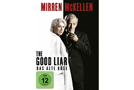 The Good Liar - Das alte Böse [DVD]