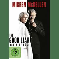 The Good Liar - Das alte Böse DVD