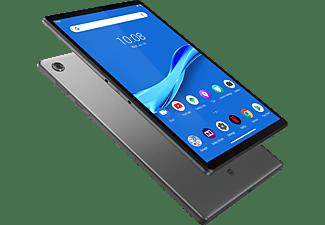 LENOVO Tablet TB-X606F 64GB, schwarz (ZA5T0302SE)
